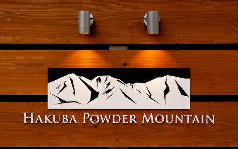 Hakuba_Powder_Mountain appearance